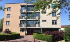 Appartement Hof van Oxford 174 -Doetinchem-Stadskwartier-Noord