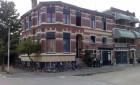 Appartamento Oranje-Nassaupark-Leeuwarden-Oranjewijk