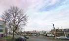 Appartamento Nijlansdyk 83 d-Leeuwarden-Nijlân