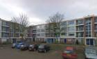 Appartement Nijlansdyk 83 d-Leeuwarden-Nijlân