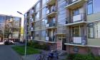 Appartement Simon van Haerlemstraat 146 -Heemskerk-Slotherenbuurt