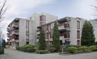 Appartement Kinderen van Versteegplein-Zoetermeer-Driemanspolder