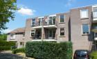 Appartement Wildenborch-Doetinchem-De Huet fase 2