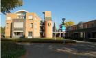 Apartment Lambertusterp-Rosmalen-Rosmalen-Centrum