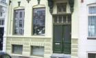Apartamento piso Coosje Buskenstraat-Vlissingen-Oude Binnenstad