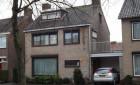 Huurwoning Frans Halslaan-Roosendaal-Scherpdeel