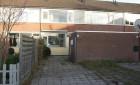 Kamer Dingenadonk-Roosendaal-Langdonk-Oost