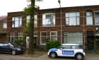 Appartement Oude Loosdrechtseweg-Hilversum-Schrijverskwartier