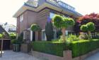 Huurwoning Paulus Potterlaan-Hilversum-Schilderskwartier