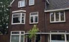 Kamer Thijmstraat-Nijmegen-Nije Veld