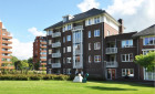 Appartamento Molenweide 9 -Delft-Molenbuurt