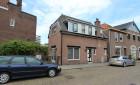 Family house Hendrik Hamelstraat 1 -Gorinchem-Lingewijk