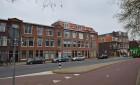 Appartamento Stalpaert van der Wieleweg-Delft-Heilige Land