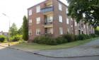 Appartement Plutostraat-Nijmegen-Heseveld