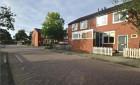 Family house Nolensstraat-Hoogezand-Gorecht-West