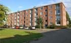 Appartement Neptunusstraat-Nijmegen-Heseveld