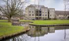 Apartment Praam-Krimpen aan den IJssel-Boveneind