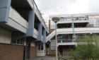 Appartement Baarnhoeve-Vlaardingen-Hoevenbuurt