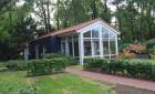 Villa Rading-Loosdrecht-Verspreide huizen in het Noorden