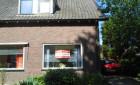 Appartement Hobbemalaan-Apeldoorn-Orden