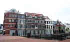 Appartamento Brinklaan-Bussum-Raadhuisplein