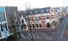Apartment Pijpenstraat-Enschede-City