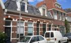 Appartement Verkorteweg-Leeuwarden-Oranjewijk