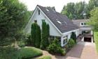 Family house IJweg-Hoofddorp-Hoofddorp-Overbos-Noord