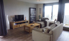 Appartamento Mira-Veldhoven-Zonderwijk