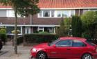 Family house Liendertseweg-Amersfoort-Evertsenstraat