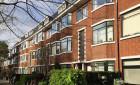 Appartement Huis te Hoornkade-Rijswijk-Bomenbuurt