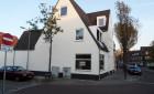 Room Oude Arnhemseweg-Zeist-Centrumschil-Noord