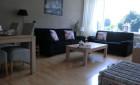 Appartement Rubenslaan-Soest-Soest