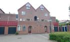 Appartement De Zeis 13 -Apeldoorn-De Heeze