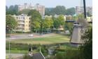 Appartement Honthorstlaan-Alkmaar-De Hoef I en II