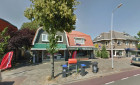 Appartement Gijsbrecht van Amstelstraat-Hilversum-Schilderskwartier