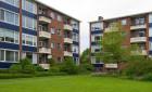 Apartment Van Musschenbroekstraat-Enschede-Velve-Lindenhof