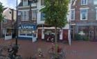Room Slotlaan-Zeist-Centrumschil-Noord