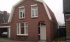 Huurwoning Bergweg-Hengelo-Elsbeek