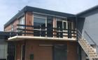 Appartement Herenweg-Noordwijk-Verspreide huizen Zuiden en Oosten
