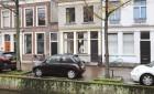 Casa Oude Delft-Delft-Centrum-West