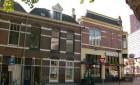 Apartment Vlasakkerweg-Amersfoort-Bloemweg