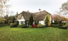 Villa Molendijk 13 -Rhoon-Rhoon