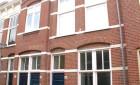 Appartamento Warmoezierstraat 21 -Delft-Olofsbuurt