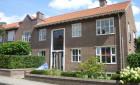 Appartement Delistraat-Nijmegen-Galgenveld