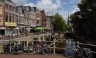 Apartment Kelders-Leeuwarden-De Waag