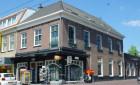 Appartement Vlashofstraat-Velp-Velp-Noord boven spoorlijn