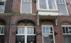 Appartement van Oldenbarneveltstraat-Nijmegen-Bottendaal