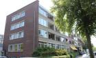 Appartamento Monseigneur van Steelaan 384 -Voorburg-Voorburg Midden