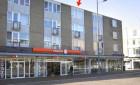 Appartement Nieuwe Markt-Roosendaal-Centrum-Nieuw